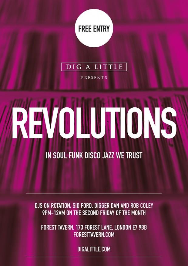 Revolutions_Flyer
